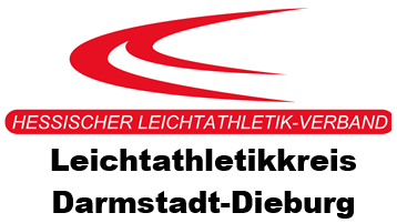 Kommende Kreismeisterschaften und KiLa 4