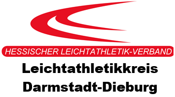 Jugend Breitensport-Leichtathletik beim Bergturnfest
