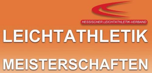 Offene Kreis-Einzelmeisterschaft am 18.08.2019 in Egelsbach