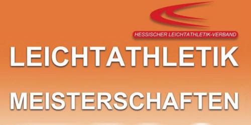 Ergebnisse der Kreis-Hallenmeisterschaften am 10.03.2019