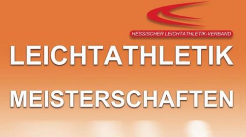 Deutsche Crosslauf-Meisterschaften Seniorenwertung
