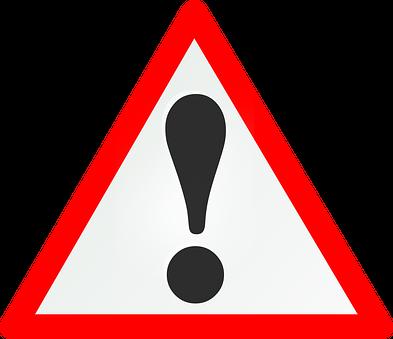 Wichtige Infos zur SHM-Einzel am 18./19.05. in Darmstadt
