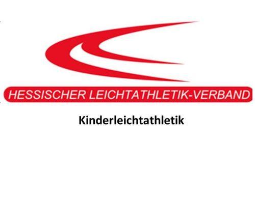 Ausrichter für KILA-Liga 2022 gesucht!