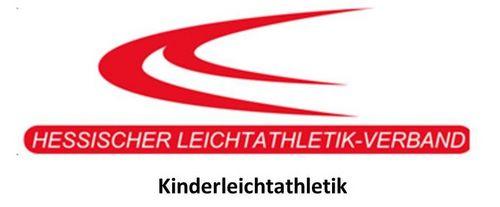 2. KiLa-Liga 2019 in Semd bzw. Griesheim