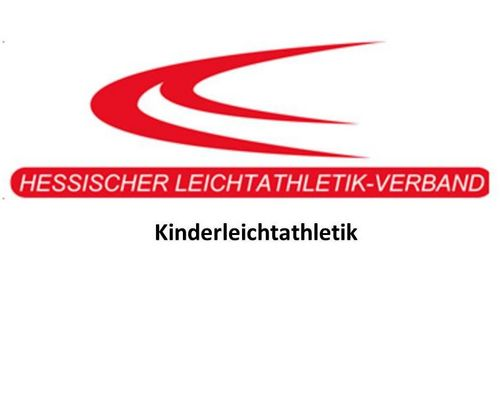 3. KiLa-Liga in Griesheim bzw. Langen