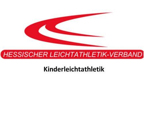 KILA-Video-Challenge Kreis Darmstadt-Dieburg