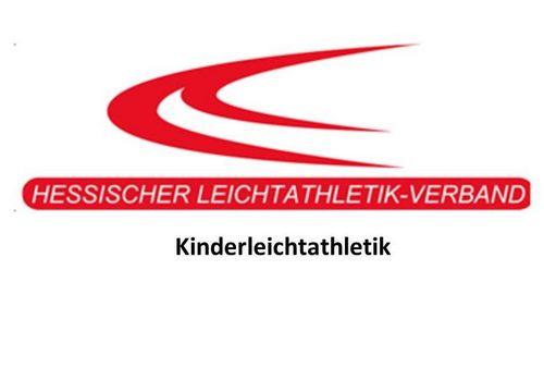 5. KiLa-Liga 02./03.11.2019 in Gräfenhausen